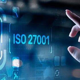 ISO 27001: TumiSoft se certifica en seguridad y confidencialidad de datos