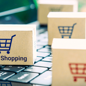 E-commerce: Perú movió US$ 6,000 millones el 2020
