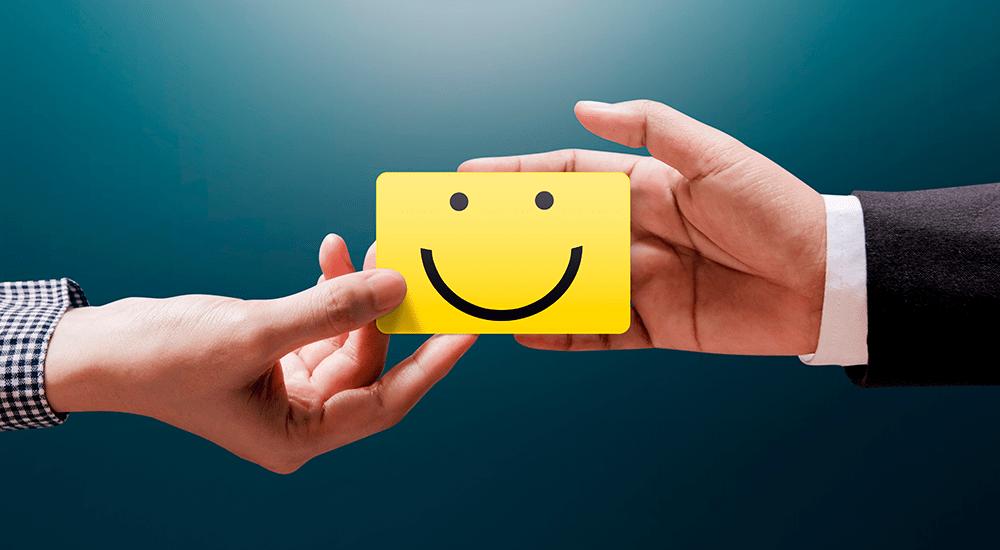 3 Maneras de fidelizar a los clientes de tu emprendimiento