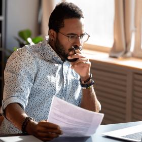 ¿Cuáles son los requisitos para ser un Operador de Servicios Electrónicos?