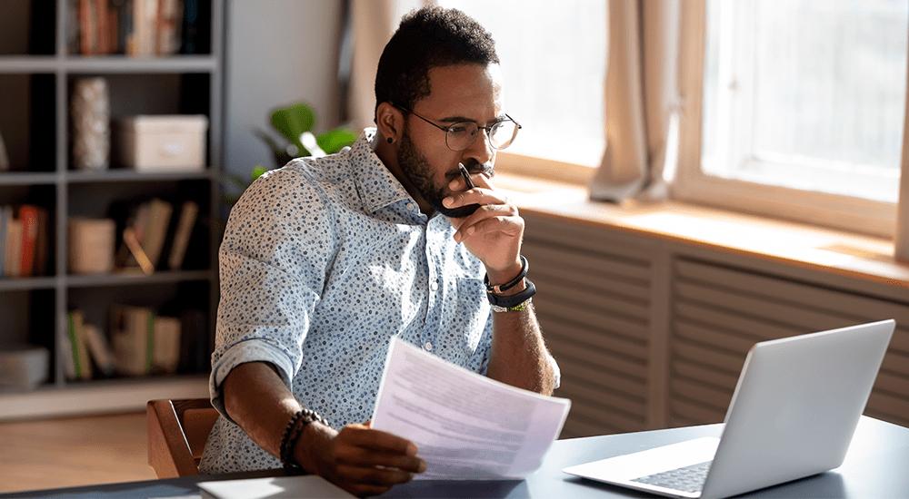 ¿Cuales son los requisitos para ser un Operador de Servicios Electrónicos?