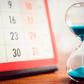 Nueva fecha límite para implementar la Facturación Electrónica