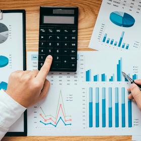 Contabilidad de Costos: una herramienta que puede salvar tu negocio