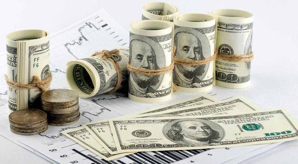 ¿Qué es el tipo de cambio contable y cómo se calcula?