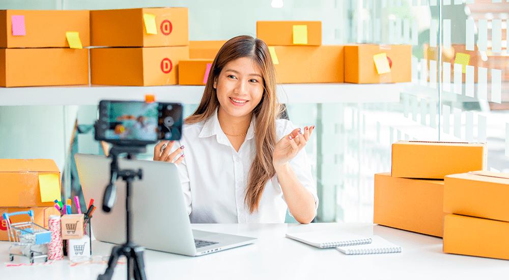 3 Hacks para incrementar tus ventas online