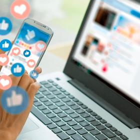 10 Tips para vender más por Redes Sociales