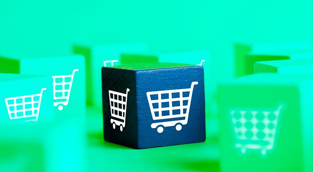 Guía: Tiendas virtuales y softwares para PYMES