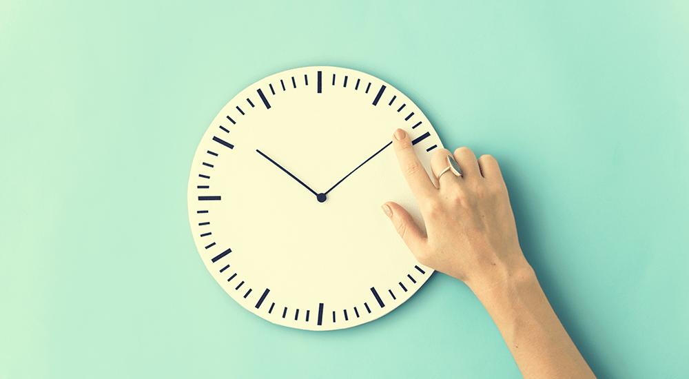 Aprende a reducir el tiempo de espera y aglomeraciones en tu tienda