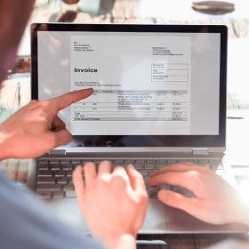 SUNAT 2021: nuevos requisitos para los comprobantes electrónicos