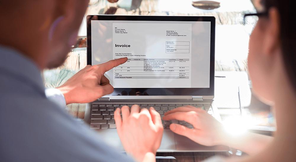 factura electronica ejemplo para tumisoft