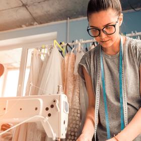 5 motivos para usar Facturación Electrónica en tu negocio
