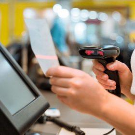 ¿Conoces los tipos de comprobantes de pago electrónicos que existen?