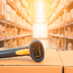 Tecnología y control de inventarios: así sobreviven los emprendimientos