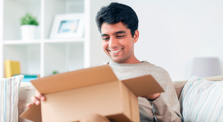 5 formas infalibles para retener a tus clientes