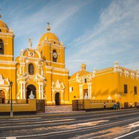 TumiTour: Llevamos la Facturación Electrónica a Trujillo, Chiclayo y Piura