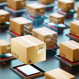 eLogística: ¿Qué sabes de logística para ecommerce?