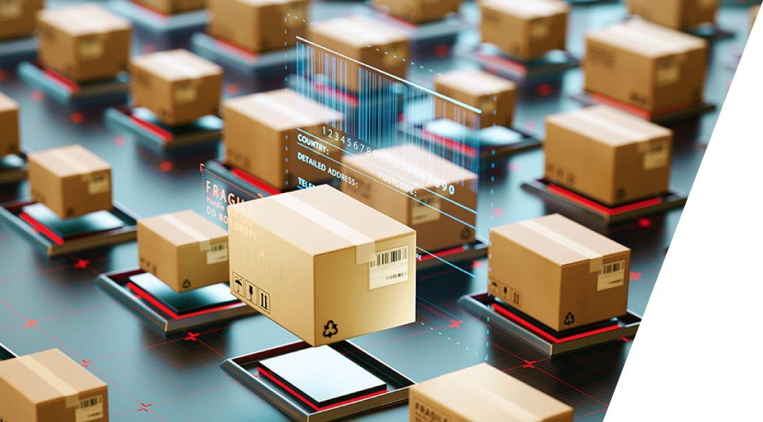 gestión online de inventarios